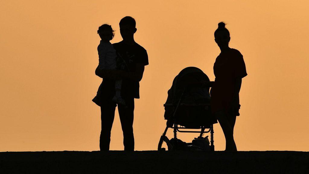 Материнский капитал в 2022 году получат 1,3 миллиона человек
