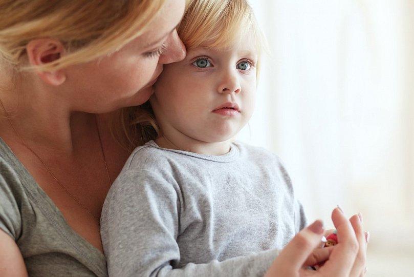 С начала года 57 детей-сирот обрели семью в Волоколамском г.о., г.о. Лотошино и Шаховская