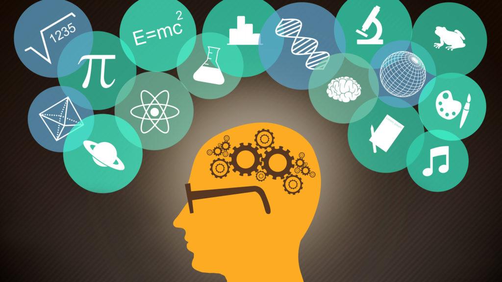 5 секретов памяти: как запоминать информацию легко и надолго