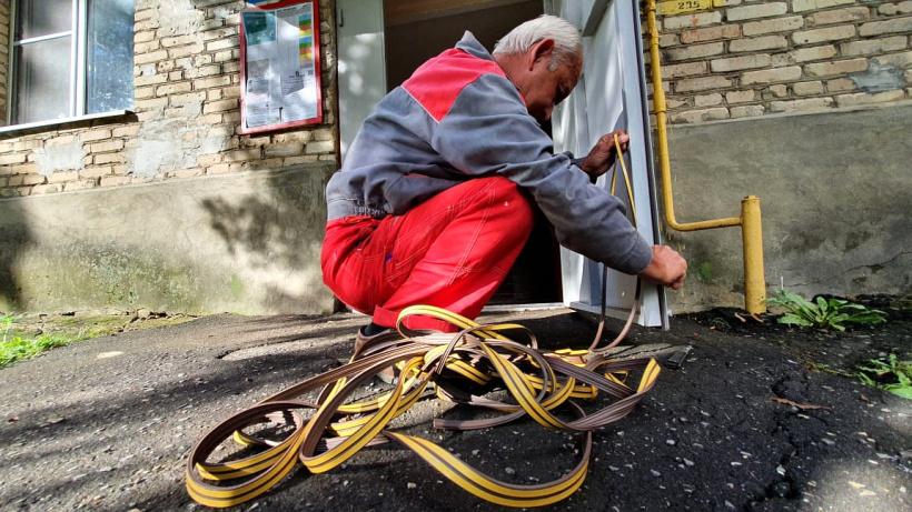 Шаховская – в числе городских округов с наименьшим количеством жалоб на управляющие организации за 8 месяцев 2021 года