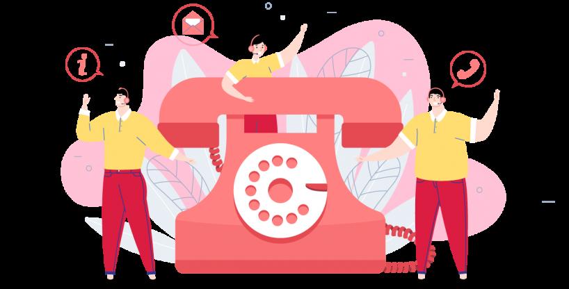 Персональная информация в ПФР для жителей Волоколамского округа доступна по кодовому слову