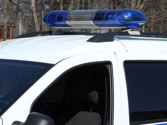 Пенсионер в Лотошине убил сестру и племянницу из-за доли дома