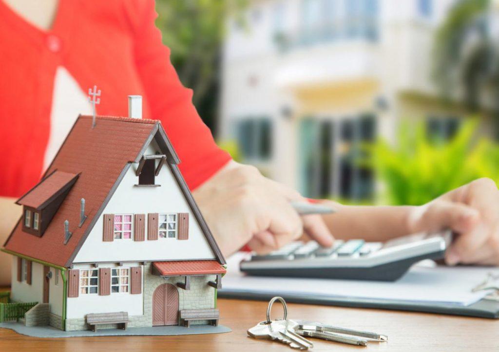 Эффективные способы снижения платежа по ипотеке