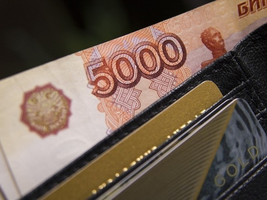 Сенатор назвала категорию россиян с правом на надбавку к пенсии с 2022 года