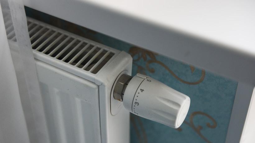 Тепло пришло в 99% домов и соцобъектов Подмосковья