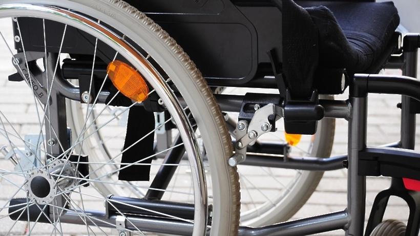 Детям‑инвалидам Подмосковья будут компенсировать стоимость проезда до санаториев на авто