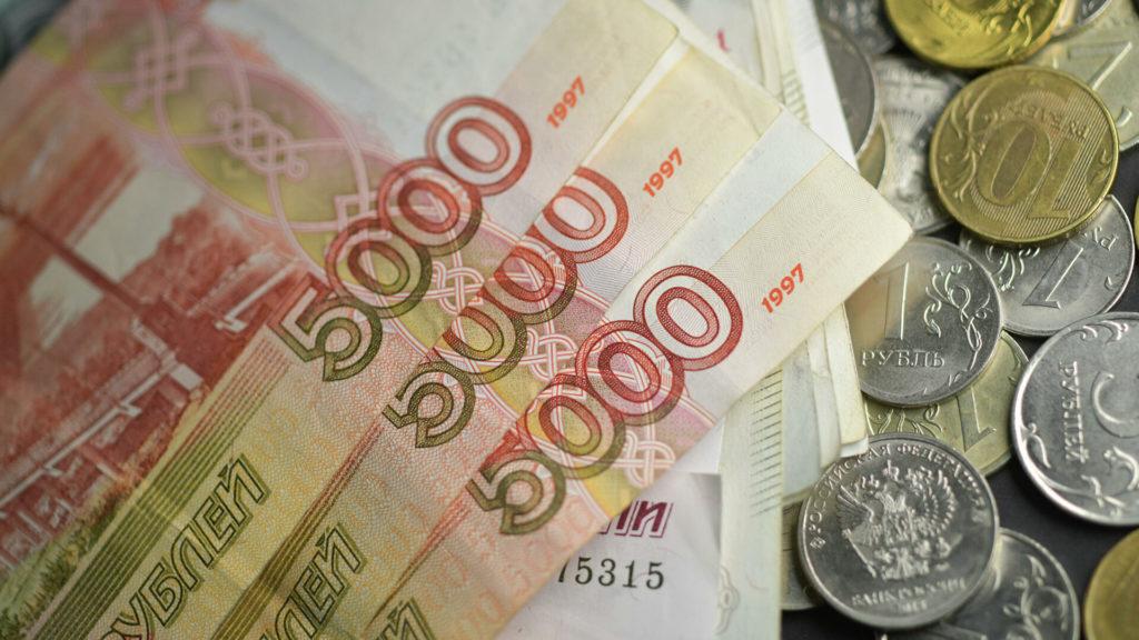 Названы вакансии с наибольшими зарплатами в Москве