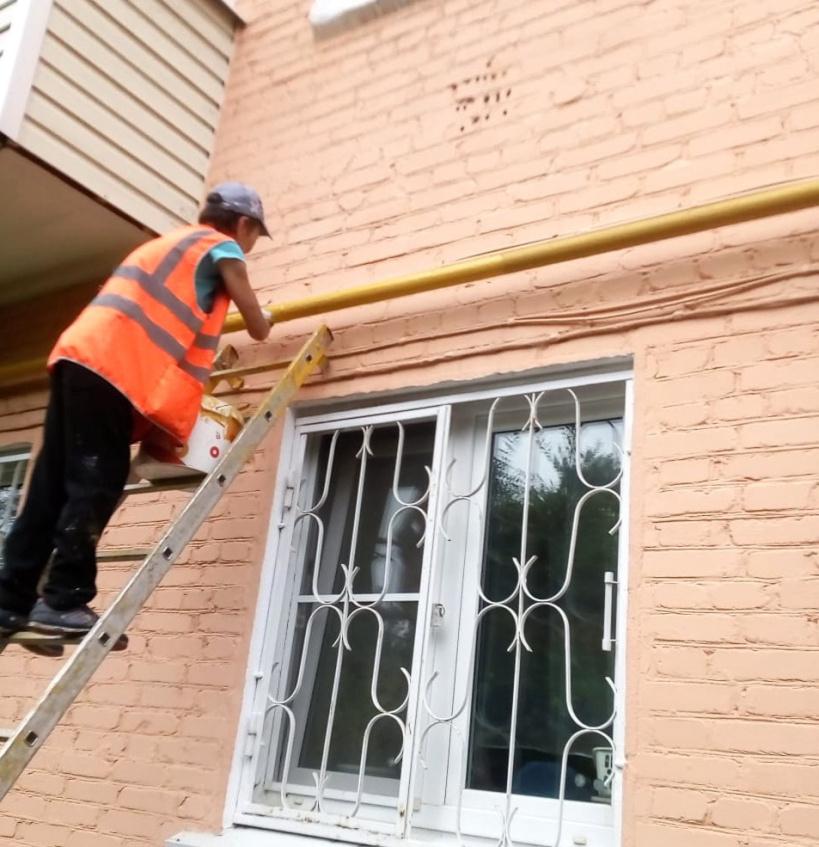 Лотошино – в числе городских округов с наименьшим количеством жалоб на управляющие организации