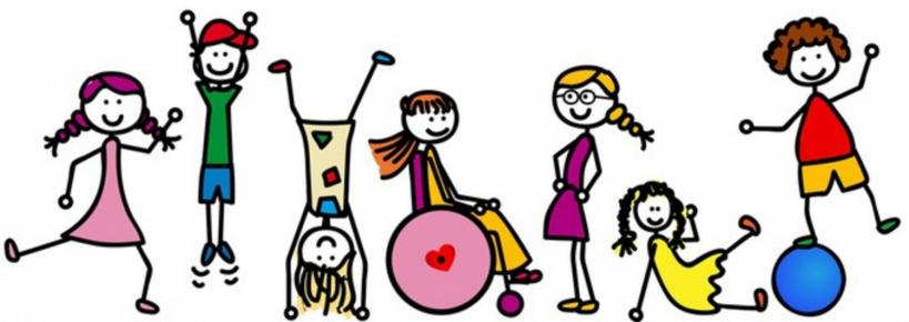 70 особенных детей Волоколамского округа получили бесплатную реабилитацию