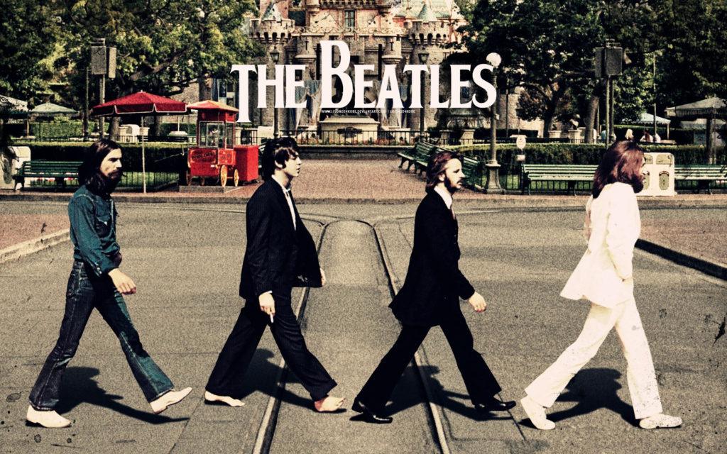 Поклонники The Beatles по всему миру отмечают день рождения «битломании»