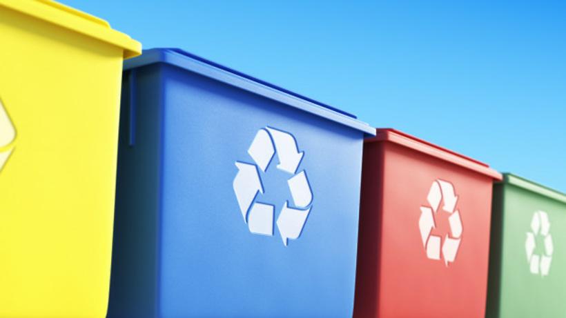 Подмосковье будет направлять на переработку более 84% коммунальных отходов к 2024 г