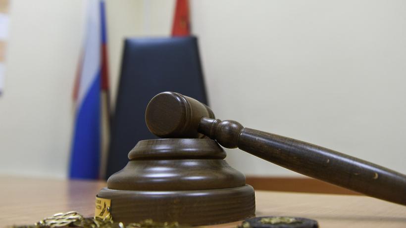 В Подмосковье будут судить 5 участников террористической организации