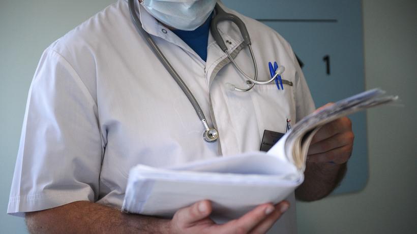 Еще 1015 Covid‑пациентов вылечились в Подмосковье